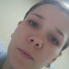 Ольга Загинайло