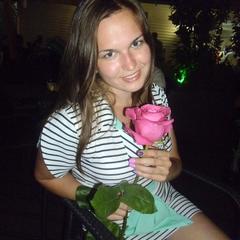 Татьяна Долбилова