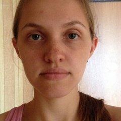 Светлана Белякова
