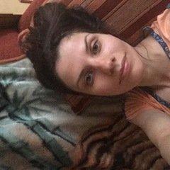 Екатерина Мурашко