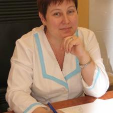 Печникова Елена