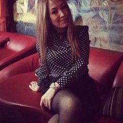 Марина Ниежмакова