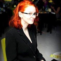 Александра Филиппова