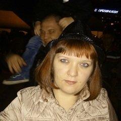 Алла Эмирова