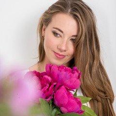 Кристина Луговская