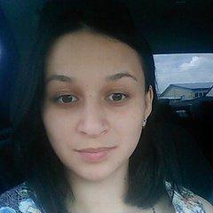 Эльмира Багомедова