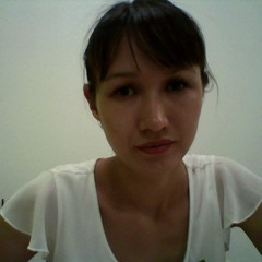 Альбина Герасимова