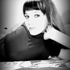 Гулия Садриева
