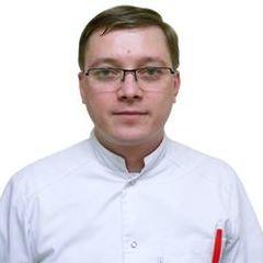 Сергей Шлёнчик