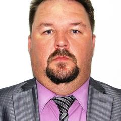 Александр Владимирович Снопов