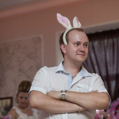 Денис Савенков