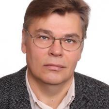 Евгений Саяпин