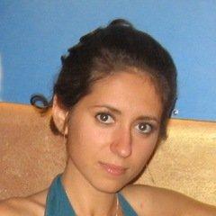 Татьяна Приймак