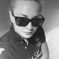 Елена Верхотурова