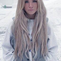 Екатерина Тур