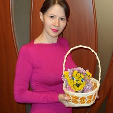 Юлия Деменко