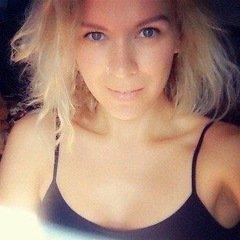 Дилара Хузиева