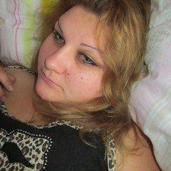 Daria Куликова