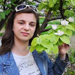 Татьяна Ветева