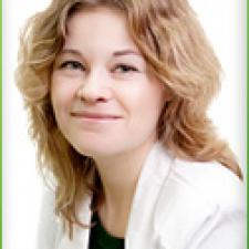 Ольга Торозова