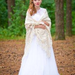 Татьяна Ямбаршева