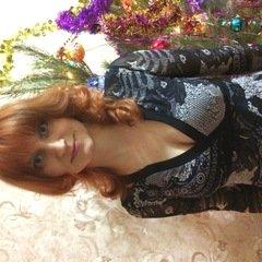 Ирина Безъязычная
