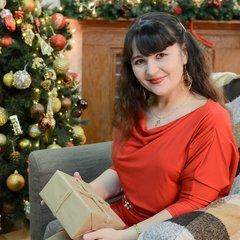 Светлана Савельева