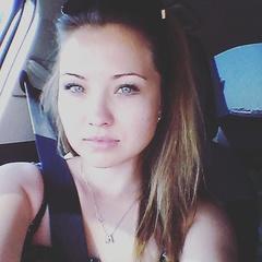 алена сиващенко