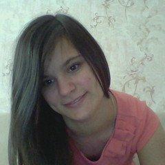 Вероника Синькевич