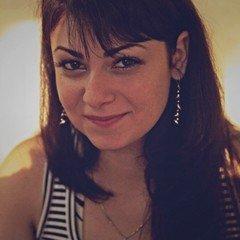 Сусанна Алоян