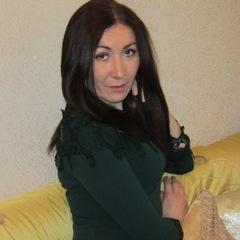 Елена Болгар