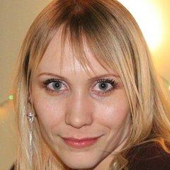 Екатерина Барчук