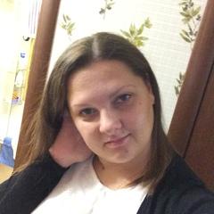 Наталья Завгородная