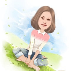 Екатерина Гагилева