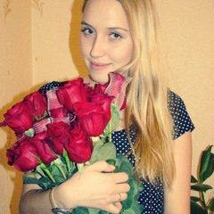 Алена Шеина