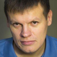 Владислав Мазун