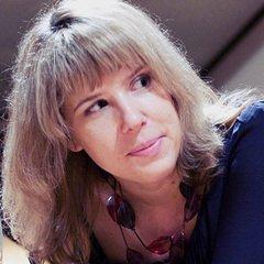 Валерия Иванникова