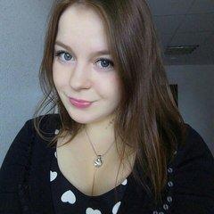 Дарья Сирапутская