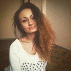 Annie_Vi