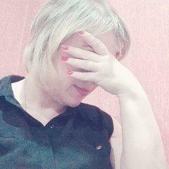 Сервина Фейзуллаева