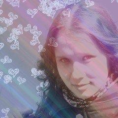 Adelina Kurbatova