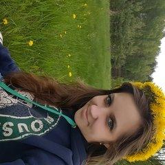Екатерина Коняхина