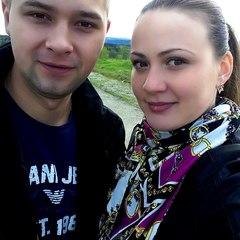Ольга Гатауллина