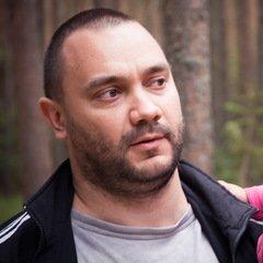 Василий Коровин