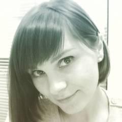 Екатерина Заборьева