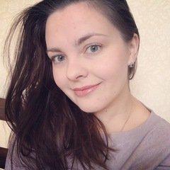 Мария Фрольцова