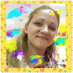 Олеся Асеева