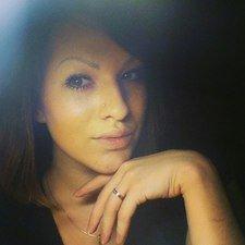 Ксения Славина