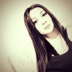 Лиана Бариева