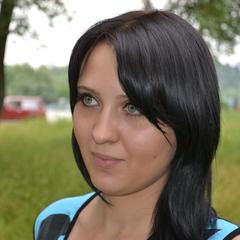 ЕЛЕНА НОСКОВА